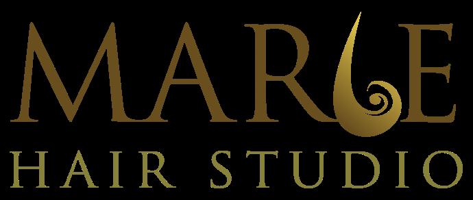 HAIR STUDIO MARIE
