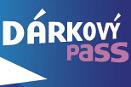 Poukázky Dárkový Pass