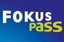 Poukázky Fokus Pass